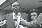 1979: Freddy and Mildred Kassab